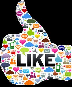 Bước 5: Social Marketing