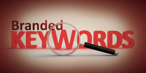 keywords title