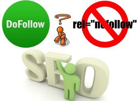 follow-rel