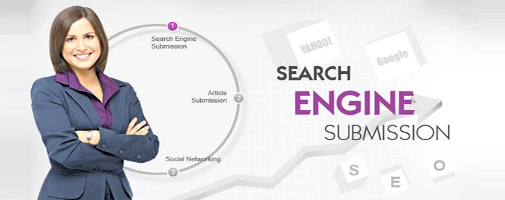 SES lưu ý SES (Search Engine Submission) Là Gì