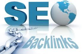 backlinks chuẩn seo