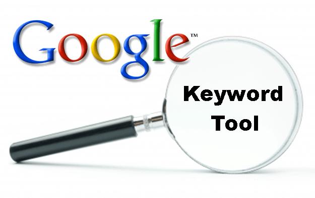 keyword tool chuẩn seo của google