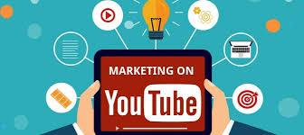 youtube trong SEO Tầm Quan Trọng Của Mạng Xã Hội Trong SEO