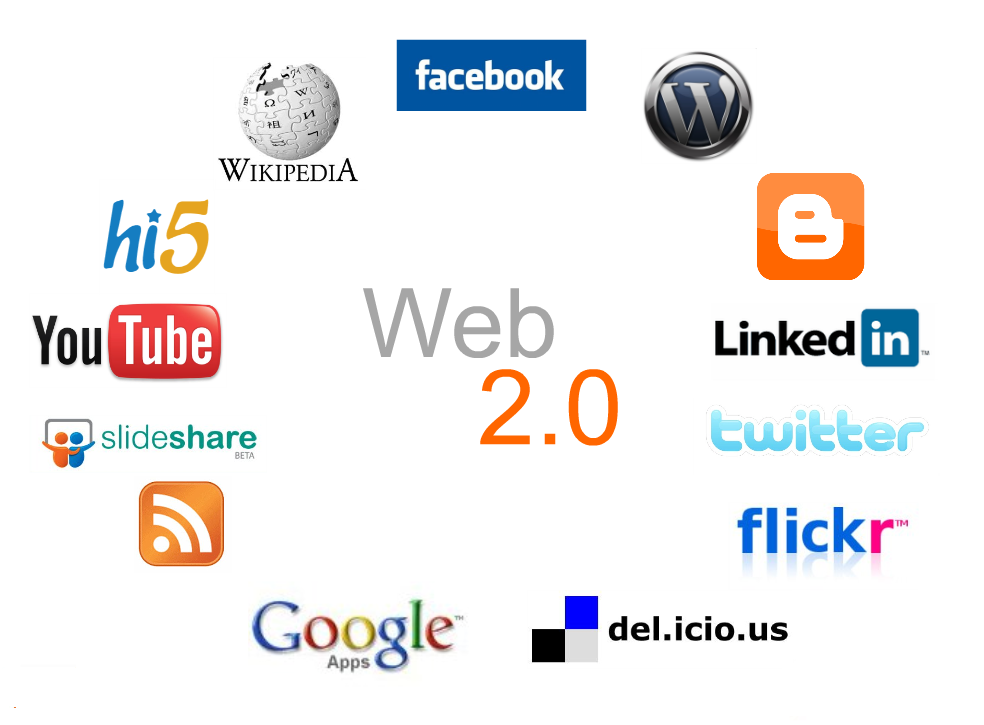 Web ve tinh