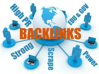 backlink cách tạo chất lượng