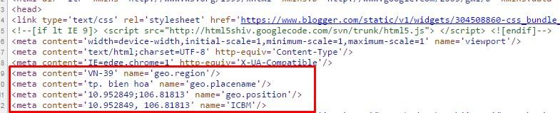 <meta content='tp. bien hoa' name='geo.placename'/>