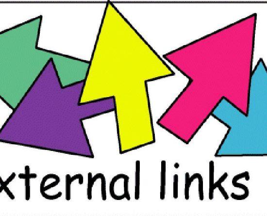 External link la gi